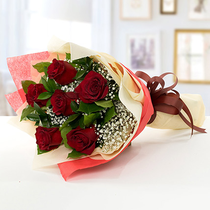 Beauty of Love BH: Gift Delivery Bahrain