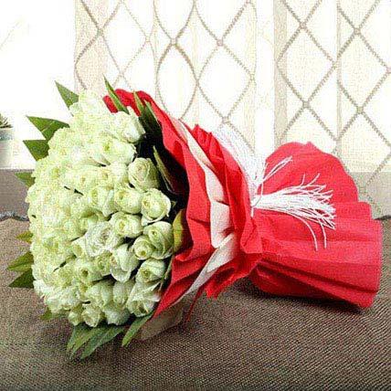 Piece in Disguise JD: Flower Delivery Jordan