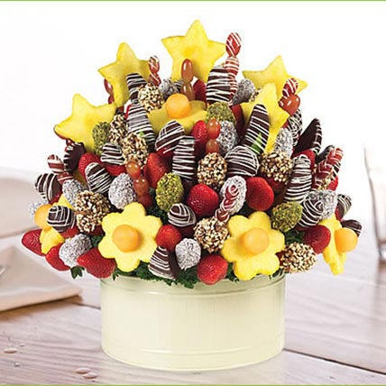 Edible Arrangements for Eid Online
