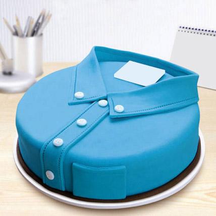 Designer Fondant Cake: Designer Cakes