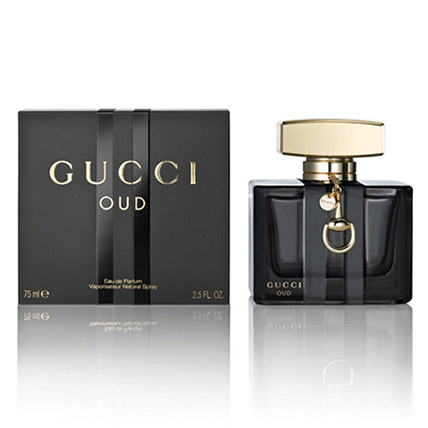 Gucci Oud by Gucci for Men EDP: Dubai Perfume