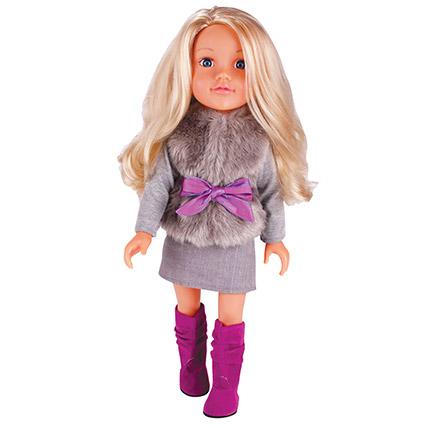 Aimee Doll: