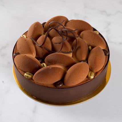 Tiramisu Cake: Tiramisu Cakes
