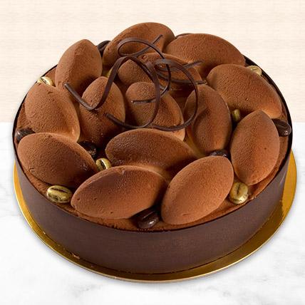 4 Portion Tiramisu Cake: Tiramisu Cakes