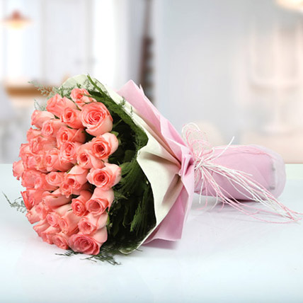 Bunch of Affection LB: Gifts Delivery Lebanon