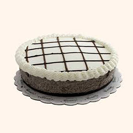 Enticing Cookies And Cream Cheesecake PH: