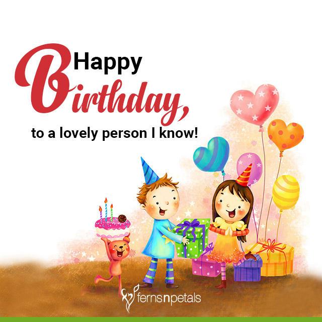 Sensational Birthday Quotes Birthday Wishes Happy Birthday Messages Funny Birthday Cards Online Elaedamsfinfo