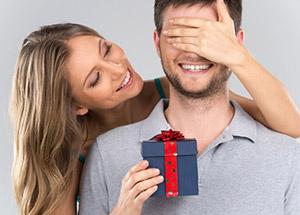 Romantic Birthday Ideas For Boyfriend/Him