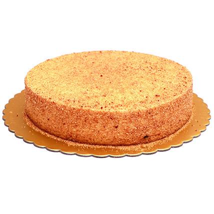 Relishing Honey Cake 8 Portion