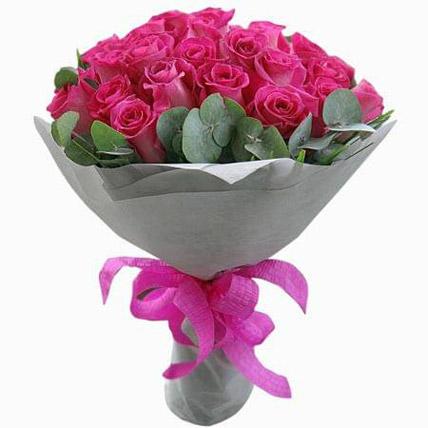 Pinks Beauty KT