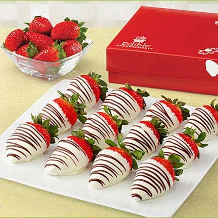 Chocolates for Teacher