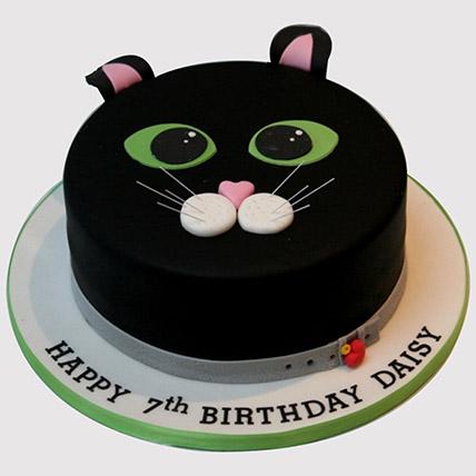 Marvelous Adorable Chocolate Cake In Uae Gift Adorable Chocolate Cake Funny Birthday Cards Online Fluifree Goldxyz