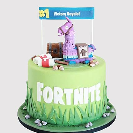 Online Fortnite Unicorn Floaties Chocolate Cake Gift Delivery In Uae Ferns N Petals This includes birthday cake locations & more! fortnite unicorn floaties chocolate cake