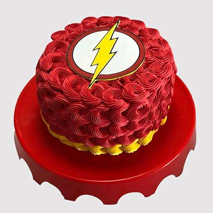 Excellent Iron Man Power Chocolate Cake In Uae Gift Iron Man Power Birthday Cards Printable Trancafe Filternl
