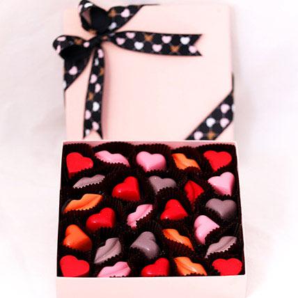 Kiss Day Chocolates Online