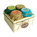 One Stop Pop Shop Sweet And Sour Gift Box