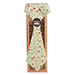 Tie Rrefic Dad Chocolate Gift