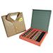 You Are The Boss Medium Dark Chocolate Gift Box