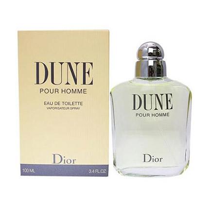 Dune By Dior Perfume