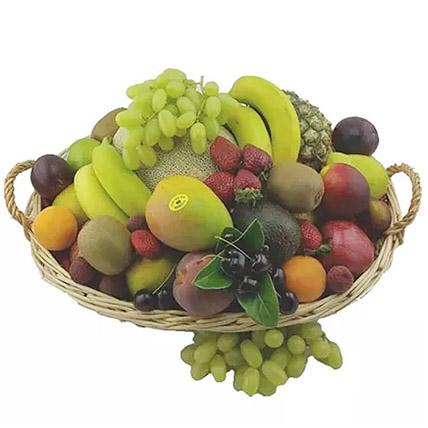 Fruit Bounty PH