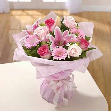 Charming Bouquet PH
