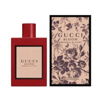 Gucci Bloom Ambrosia