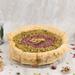 Creamy Bhakhlava Cheese Cake- Half Kg