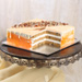 Delicious Carrot Cake- 1 Kg