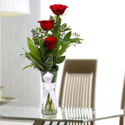 Beauty of Rose SA