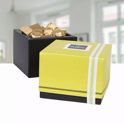 Patchi Chocolates 250 Gms
